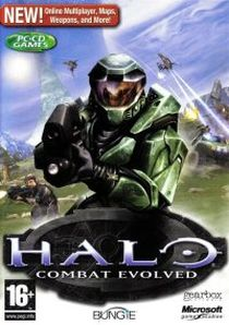 Trucos para Halo: Combat Evolved - Trucos PC