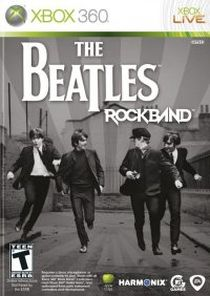 Trucos para The Beatles: Rock Band - Trucos Xbox 360