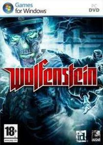 Trucos para Wolfenstein - Trucos PC