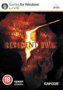 Trucos para Resident Evil 5 - Trucos PC