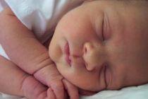 Cómo cuidar el descanso de tu bebe