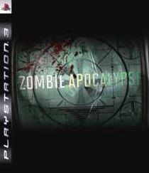 Trucos para Zombie Apocalypse - Trucos PS3