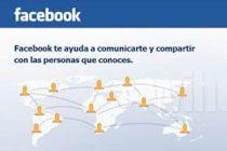 Como cambiar el nombre de usuario en Facebook
