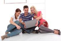 Cómo Abrir 2 Sesiones de Facebook en el mismo Ordenador
