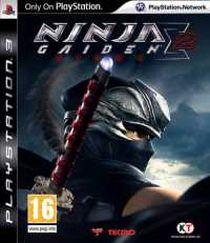 Trucos para Ninja Gaiden Sigma 2 - Trucos PS3