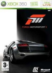 Trucos para Forza Motorsport 3 - Trucos Xbox
