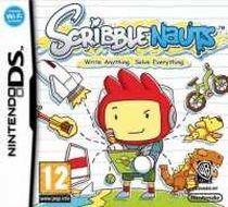 Trucos para Scribblenauts - Trucos DS