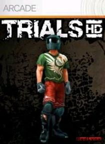 Trucos para Trials HD - Trucos Xbox 360