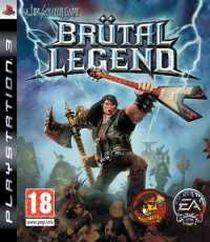 Trucos para Brütal Legend - Trucos PS3