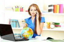 Consejos para abrir una agencia de viajes