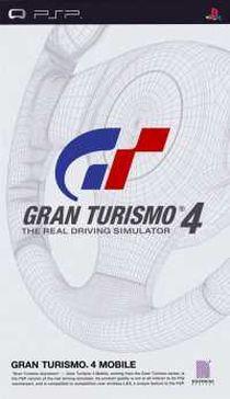 Trucos para Gran Turismo PSP - Trucos PSP