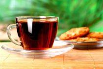 Cómo preparar la ceremonia del té