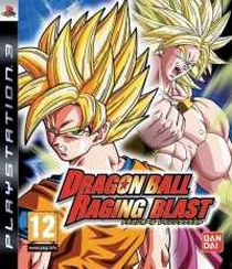 Trucos para Dragon Ball: Raging Blast - Trucos PS3
