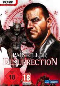 Trucos para el juego Painkiller: Resurrection para PC. Obten municiones, salud y otros extras en el juego Painkiller: Resurrection