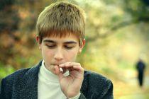 Consejos para que los Adolescentes no Fumen