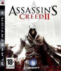 Trucos para Assassin's Creed 2 - Trucos PS3