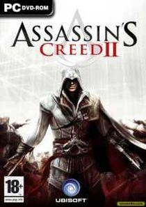 Trucos para Assassin's Creed 2 - Trucos PC