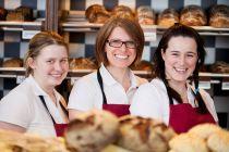 Consejos para mejorar la atención en una panadería. Tips para lograr una buena atención si tienes una panadería