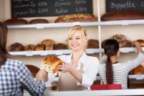 Cómo Promocionar una Panadería