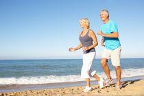 Remedios Caseros para la Próstata Agrandada