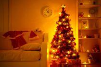 Ideas para Decorar en Navidad Sin Gastar Dinero