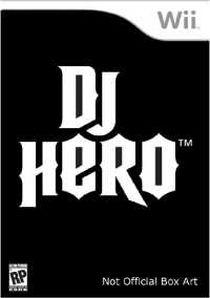 Trucos para DJ Hero - Trucos Wii