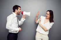 Cómo Evitar a las Personas que te hacen Daño