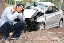 Cómo Prevenir Accidentes de Tránsito en las Fiestas