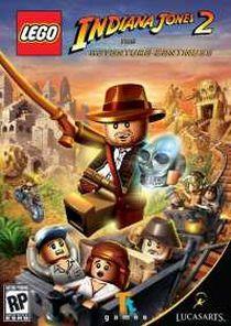 Trucos para el juego LEGO Indiana Jones 2: La Aventura Continua, para la consola Xbox 360. Codigos para LEGO Indiana Jones 2: La Aventura Continua