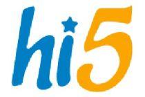 Cómo Eliminar una Cuenta de Hi5