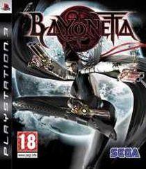 Trucos para Bayonetta, para la consola PS3. Nuevos modos de juego y otros trucos en Bayonetta, para PS3