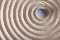 Una Web para Crear tu Jardín Zen Virtual