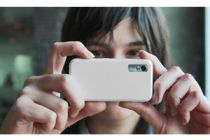 Consejos para Sacar Fotos con el Celular