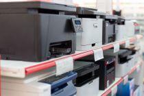 Cómo Elegir una Impresora. Qué impresora comprar