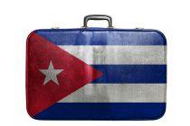 Cómo Preparar un Viaje a Cuba