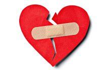 Cómo Sobreponerte a tu Primer Amor