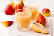 Beneficios de Consumir Pera