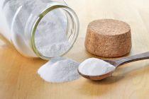 Cómo usar el Bicarbonato en la Limpieza del Hogar