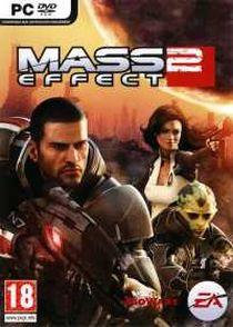 Game Cheats. Trucos para Mass Effect 2 - Trucos para la verdión del juego en Ordenador PC