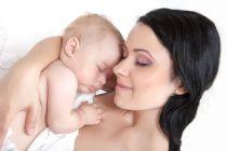 Consejos para Fortalecer la Relación con tu Bebé
