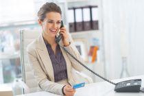 Técnicas para tener un Buen Trato al Teléfono