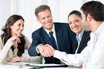 Cómo ser Asertivos y Cordiales en el Trabajo
