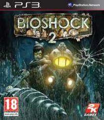 Trucos para BioShock 2 - Trucos PS3
