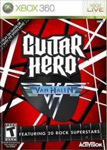 Cheats Game. trucos-guitar-hero-van-halen--trucos-xbox-360
