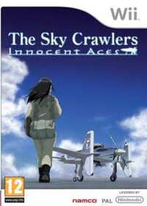 Trucos para The Sky Crawlers: Innocent Aces - Trucos Wii - Cheats game