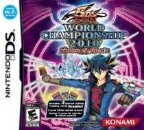 Trucos Yu-Gi-Oh! 5D's World Championship 2010 (II)