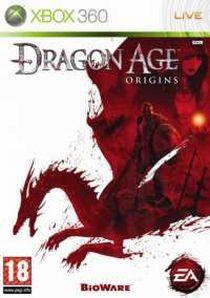 Trucos para Dragon Age: Origins - Trucos Xbox 360