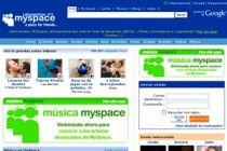 MySpace. Cómo crear una cuenta