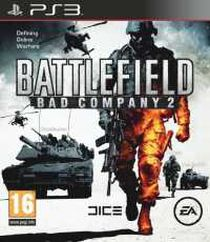 Trucos para Battlefield: Bad Company 2 - Trucos PS3