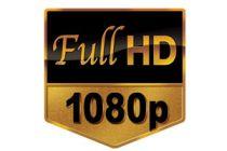 Cómo funciona la Tecnología Full HD